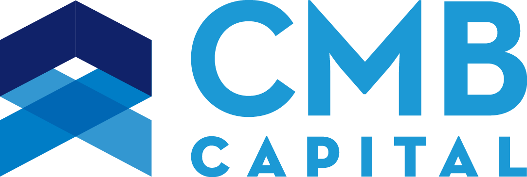 CMB Capital