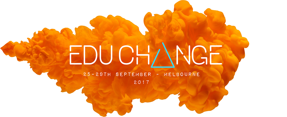 educhange innovation conference