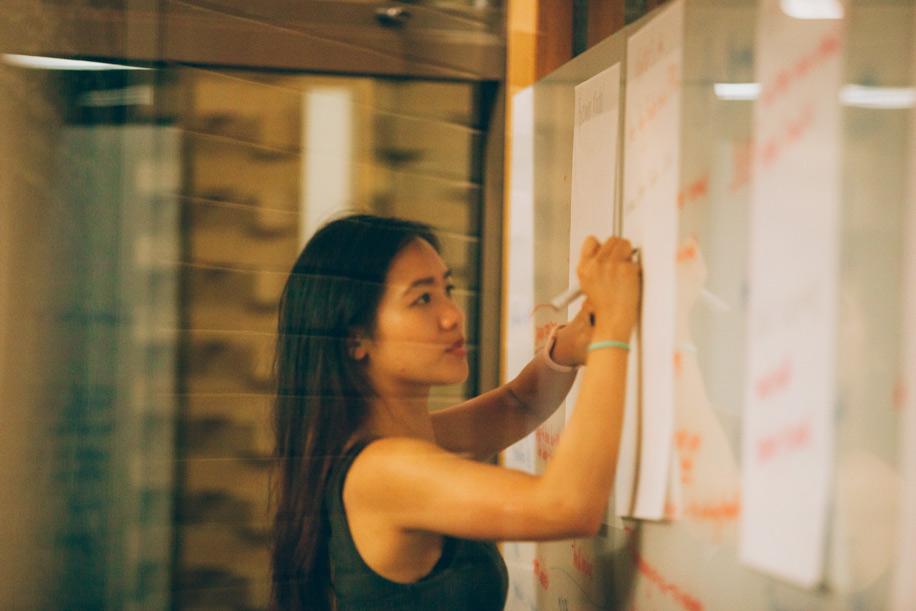 study master of entrepreneurship australia startup vicstudy master of entrepreneurship australia startup vic female founders