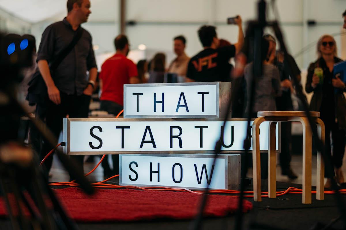 study master of entrepreneurship australia startup vicstudy master of entrepreneurship australia startup vic future assembly