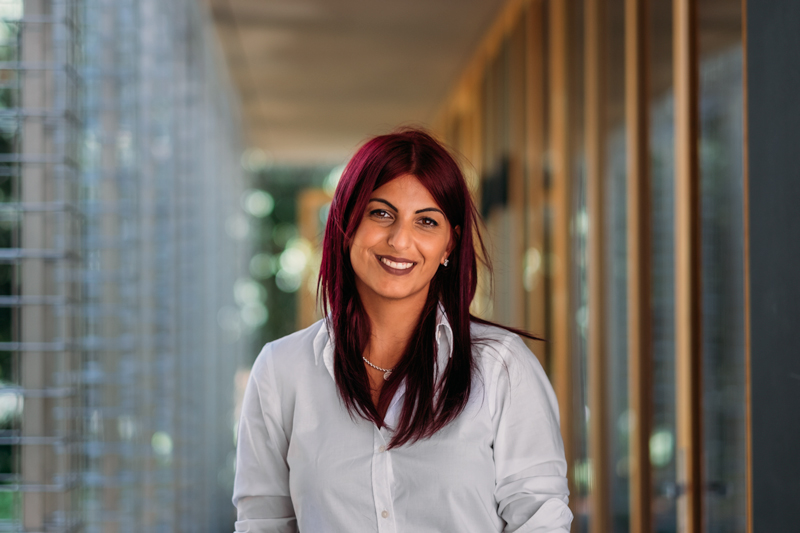 Australia-Post-Entrepreneur-Scholarship