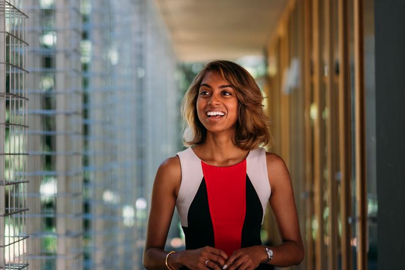 Naomi-Milgrom-Scholarship-Entrepreneurship