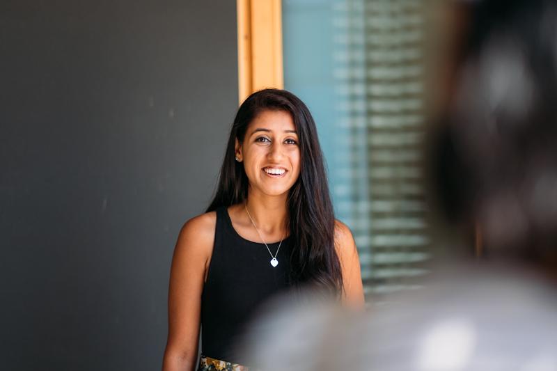 Sakshi-Scholarship-Entrepreneurship-Startup-Melbourne