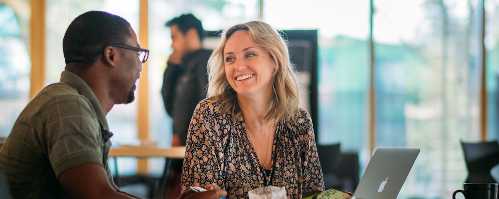 Jodie Imam_study entreprneurship