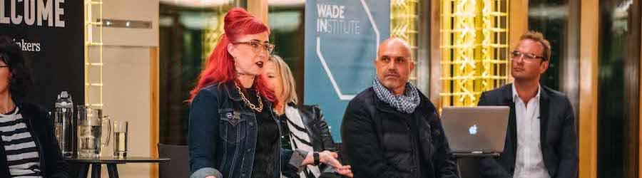 Melbourne startup founder share lessons