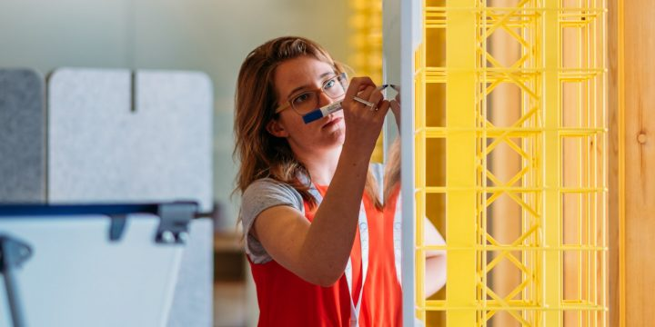 3 things you can do to kick-off your startup idea DIY style