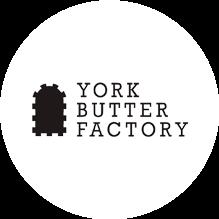 York Button Factory
