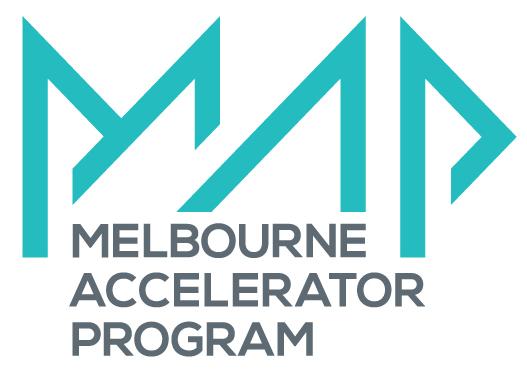 Melbourne Accelerator Program