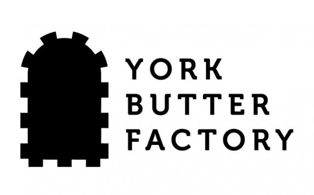 York Butter Factory