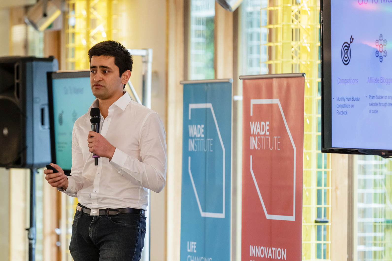 study master of entrepreneurship australia startup vicstudy master of entrepreneurship australia startup vic