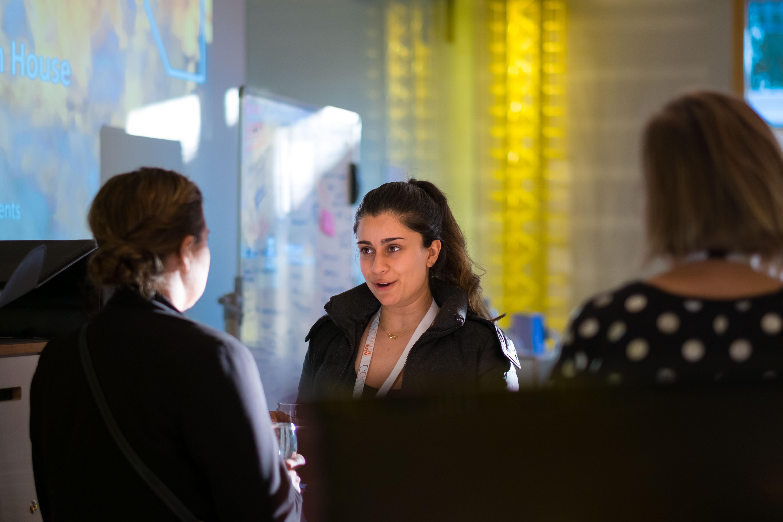 study master of entrepreneurship australia startup vicstudy master of entrepreneurship australia startup vic womens agenda female founder