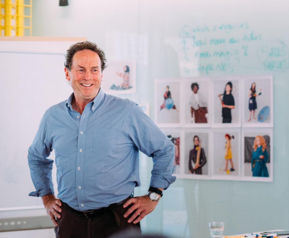 study master of entrepreneurship australia startup vicstudy master of entrepreneurship australia startup vic colin mcleod
