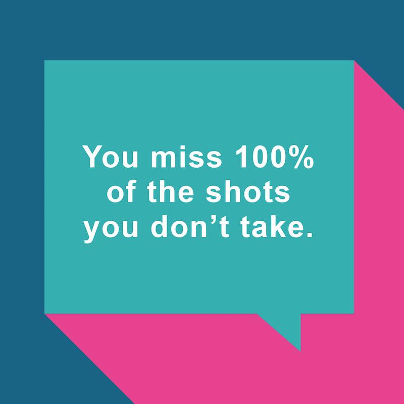 entrepreneurship startup motivational quote_wayne gretzky