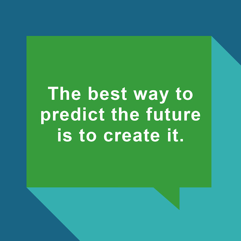 entrepreneurship startup motivational quote
