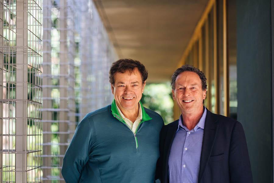 George foster stanford university_master of entrepreneurship colin mcleod
